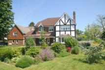 5 bedroom property in 5 bedroom Detached House...