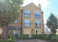 Apartment to rent in 2 bedroom First Floor...
