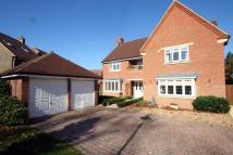 5 bedroom home in 5 bedroom Detached House...