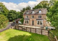 6 bed home to rent in 6 bedroom Detached House...