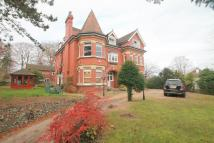 7 bed property in 7 bedroom Detached House...