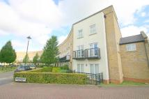 Town House to rent in 4 bedroom Semi Detached...
