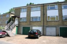 2 bedroom Ground Maisonette in 2 bedroom Ground Floor...