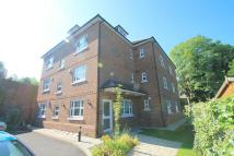 2 bed new Apartment to rent in 2 bedroom Top Floor...