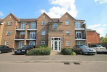 2 bedroom Flat to rent in 2 bedroom Top Floor Flat...
