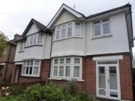 4 bed property to rent in Norbiton Avenue...