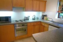 1 bedroom Apartment to rent in St Andrews Court...