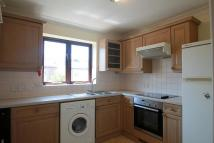 Flat to rent in Hardman Road...