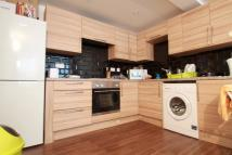 2 bedroom new Flat in Church Road...