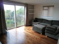Park Road Flat to rent