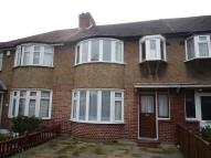 4 bed home to rent in Clarence Avenue...