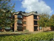 1 bedroom Flat in Andhurst Court...