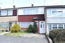 LEE Terraced property to rent