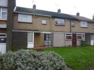 KINGSWOOD Terraced property to rent