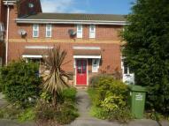 1 bedroom Terraced property in LANGDON HILLS