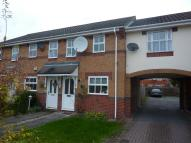 2 bed End of Terrace home in Langdon Hills