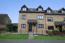 4 bedroom End of Terrace property in LANGDON HILLS