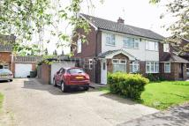 3 bedroom semi detached house for sale in KINGSWOOD