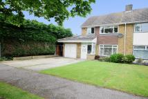 semi detached property in KINGSWOOD