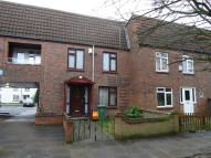 3 bed Terraced house to rent in LAINDON