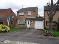 3 bedroom Link Detached House in LAINDON