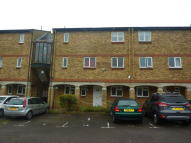 Flat for sale in BURNT MILLS