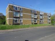 1 bed Flat for sale in LEE CHAPEL NORTH