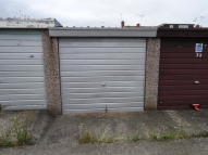 KINGSWOOD Garage for sale