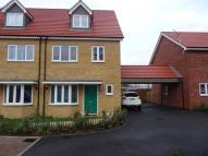 Town House for sale in BASILDON