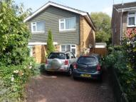 Ground Flat for sale in Langdon Hills