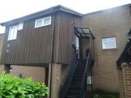 Studio flat to rent in GREAT RANTON, Basildon...