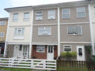 Town House to rent in BASILDON