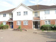 Ground Flat in PITSEA