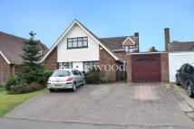 Chalet for sale in KINGSWOOD