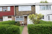 3 bed Terraced property to rent in BASILDON