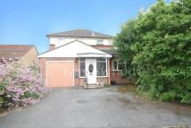 3 bedroom Detached property in Basildon