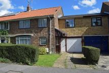 4 bed property in KINGSWOOD