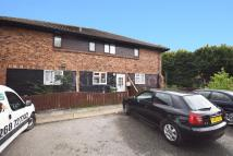 Flat for sale in BASILDON