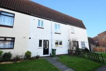 3 bed Terraced house in BASILDON