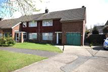 3 bedroom semi detached house in KINGSWOOD