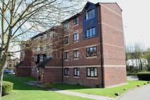 Flat for sale in PITSEA
