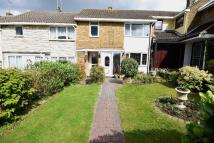 Lee Terraced property for sale