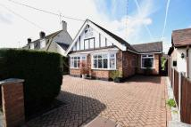 3 bed Detached Bungalow for sale in PITSEA