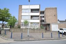 Flat for sale in Laindon