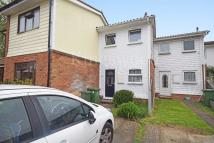 2 bed Terraced property in BURNT MILLS