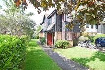 1 bedroom Terraced property for sale in LAINDON