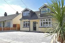semi detached property in LAINDON