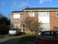 House Share in Hudson Close, Lower Wick