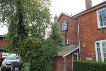 1 bedroom Apartment in Malvern Road