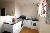 Studio flat in Henwick Road, ST JOHNS